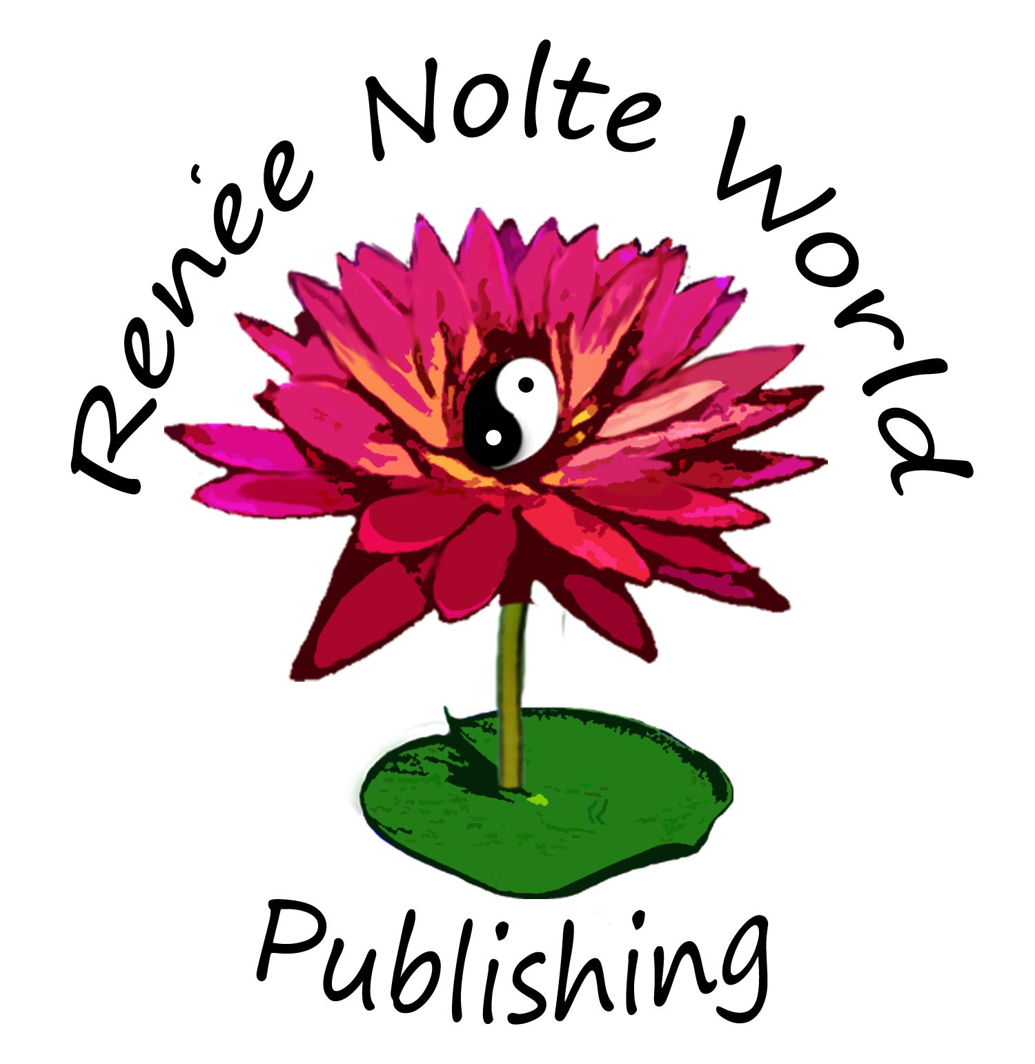 Renee Nolte World Publishing